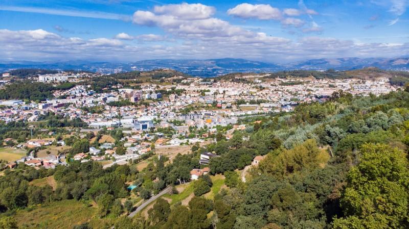 Município de Braga emite parecer desfavorável à prospecção de lítio