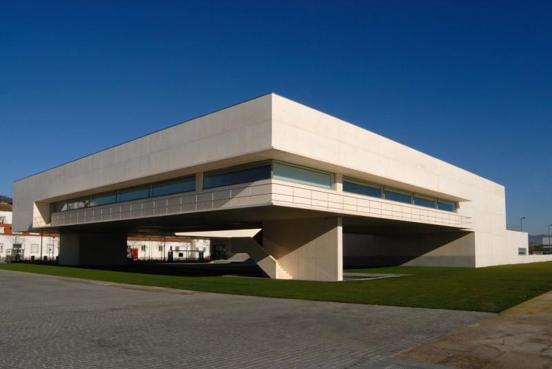 Viana do Castelo acolhe arquitetos, designers e psicólogos no 1st Summerschool EIDD Design for all Europe