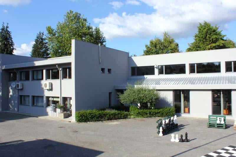 Alunos de Paredes de Coura têm escola renovada