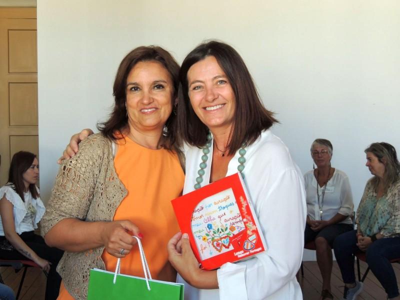 Município de Vila Verde promoveu sessões de Reiki em várias freguesias do Concelho