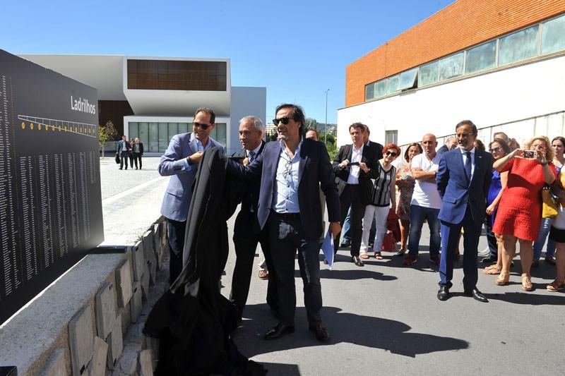 Altice Forum Braga quer ser auto-suficiente financeiramente