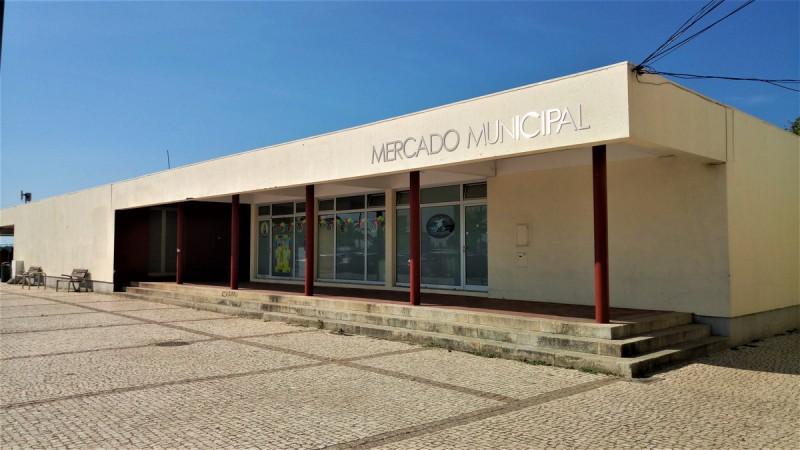 Aprovado projeto do Mercado Municipal de Esposende