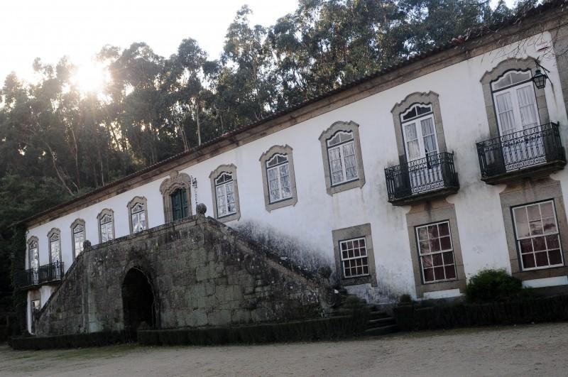 Famalicão volta a prestar tributo a José de Azevedo e Menezes, na Câmara Municipal a que presidiu nos finais do século XIX