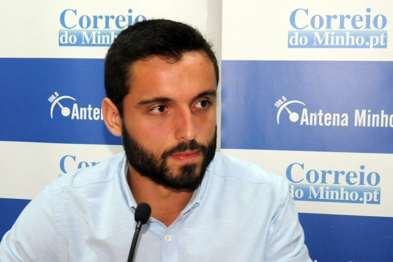 PAN tem como grande objectivo eleger um deputado por Braga