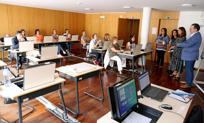 Plataforma SIGA contribui para maior eficiência dos serviços municipais