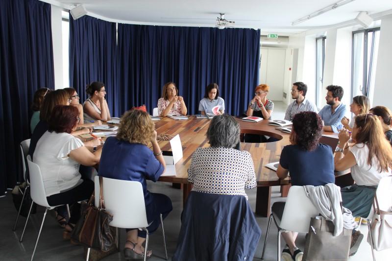 """Agrupamentos escolares de Guimarães abraçam o projeto """"Pergunta ao Tempo"""""""