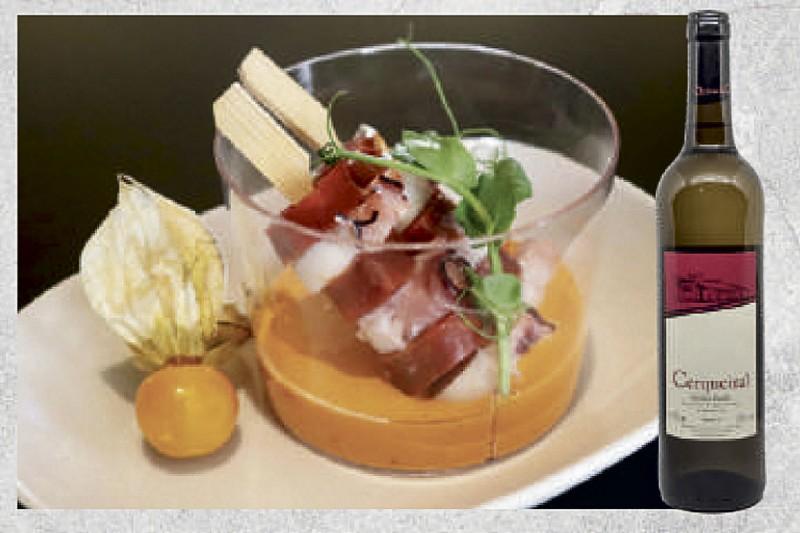 Tradição inspira cozinha contemporânea do Brac Restaurante