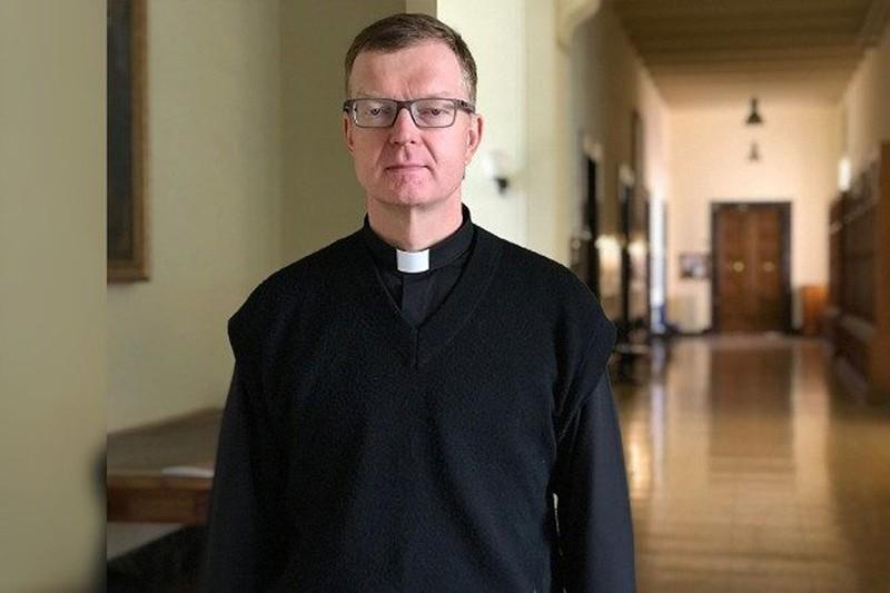 Abuso infantil em debate na Universidade Católica