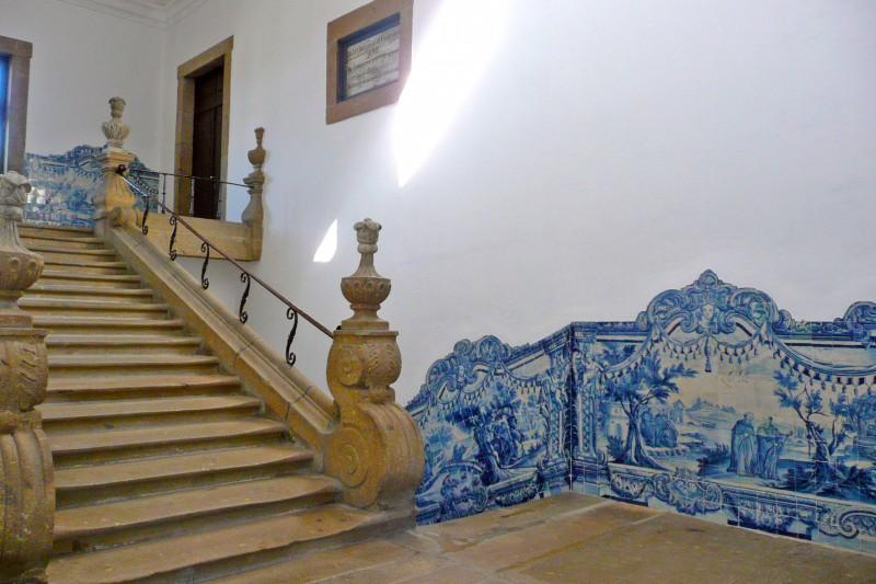 Ateliês divulgam espaços arqueológicos e musealizados