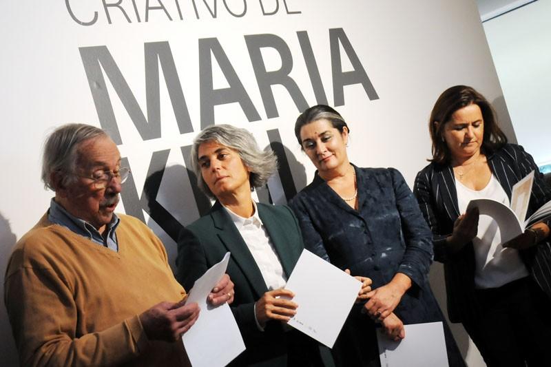 Escola de Design no centro de Barcelos deverá ser uma realidade em 2021