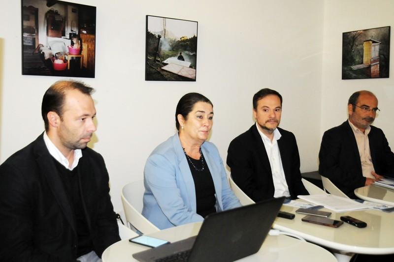 Câmara de Barcelos investe 500 mil euros no Orçamento Participativo