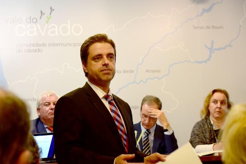 Rio não vê vantagem na criação de Ministério da Coesão Territorial