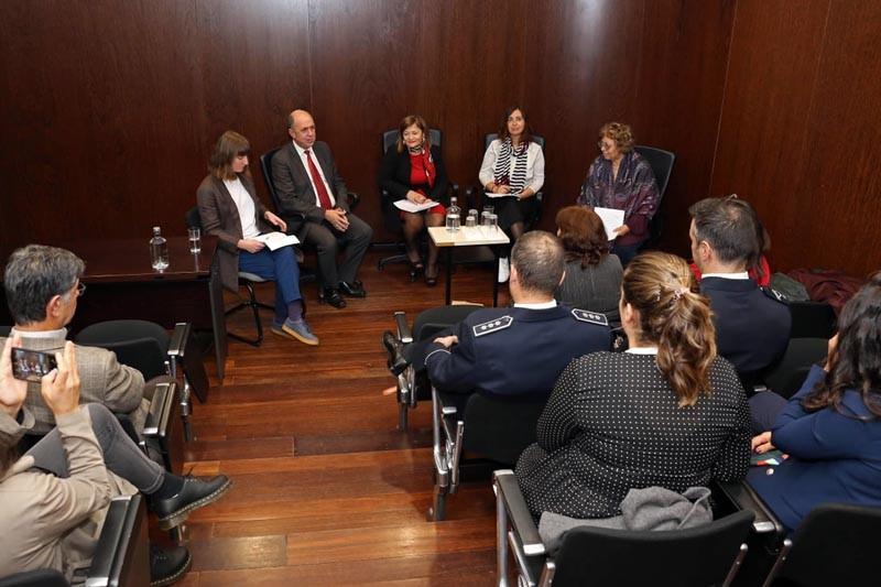 Plano Municipal para a Igualdade com olhar atento aos imigrantes