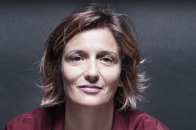 Ymotion homenageia actriz Beatriz Batarda