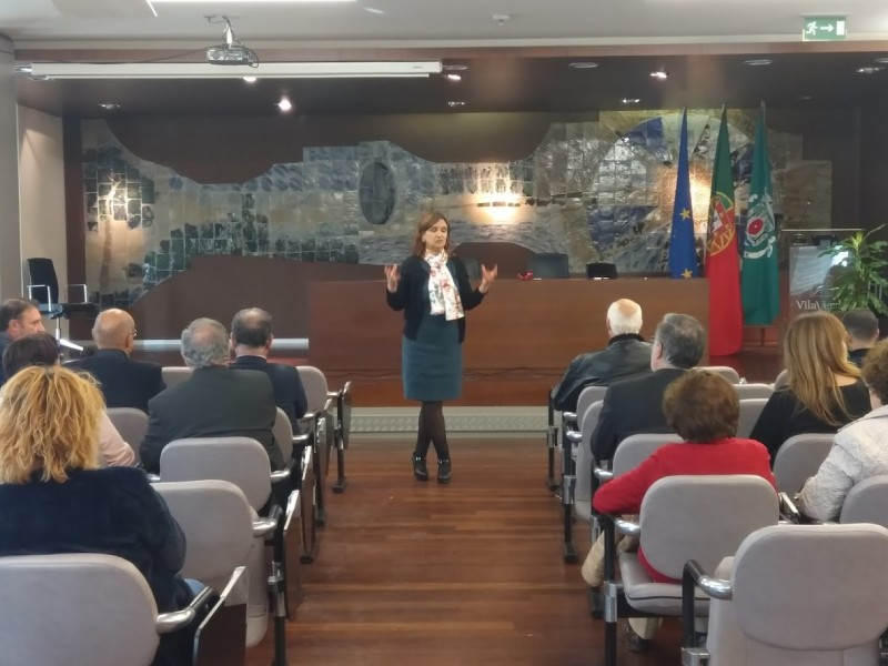 Vila Verde prepara apoios a famílias carenciadas para a época natalícia