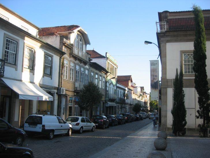 ACIF regressa ao centro da cidade de Famalicão