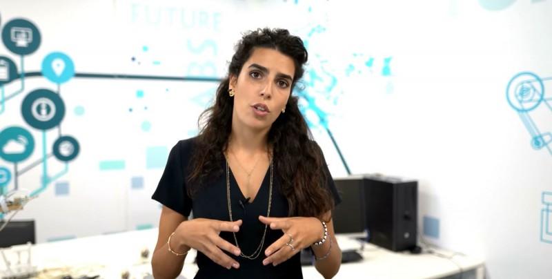 Projeto desenvolvido na UMinho vence prémio internacional de inovação