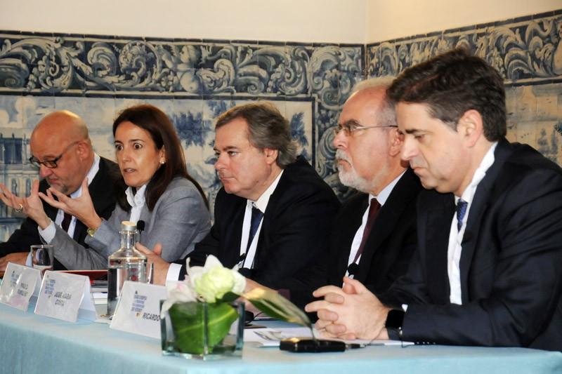 Eurorregião tem dado exemplo de resiliência e proactividade