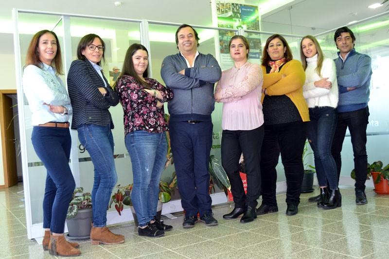 Grupo Segconta comemora 25 anos