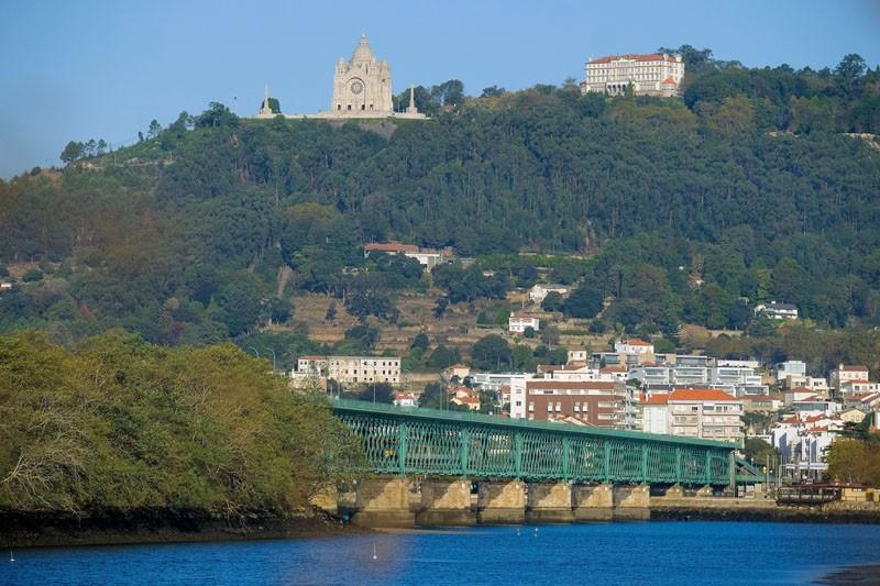 Congresso da hotelaria reúne 450 participantes em Viana do Castelo