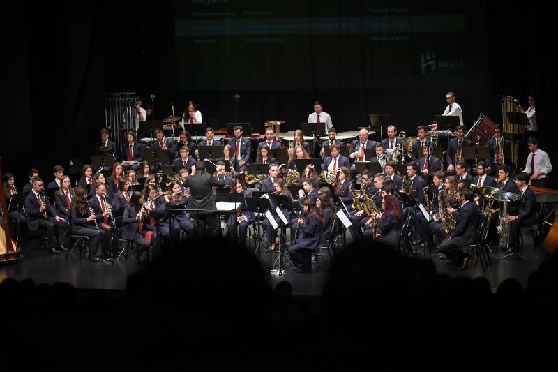 """Viana do Castelo: """"Este concurso é uma marca  distintiva na área da música"""""""