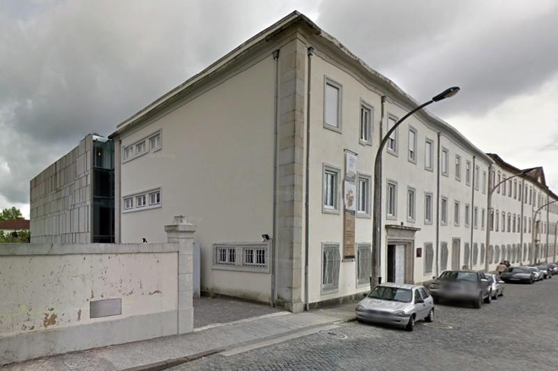 Auditório Vita é palco de Gala Solidária da AVI