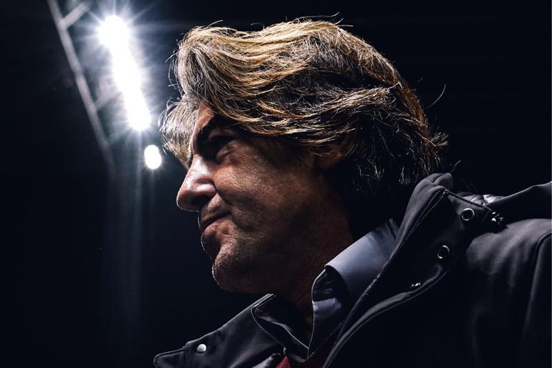 """Ricardo Sá Pinto: """"Continuar inspirados e ser eficazes"""""""