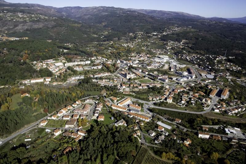Executivo Municipal toma posição referente à exploração de lítio em território Cabeceirense