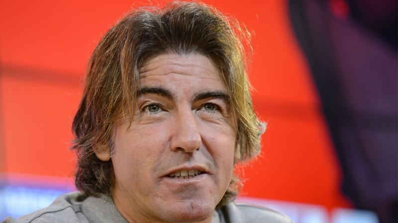 """Sá Pinto: """"Manter a dinâmica positiva de vitória"""""""