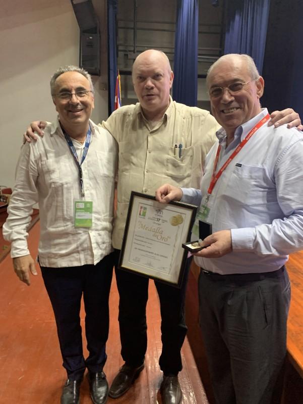 CM Socks ganha Prémio Inovação em Havana