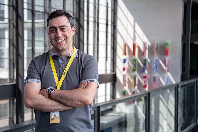 UMinho avança com nova terapia contra infecção fúngica