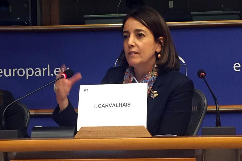 UE: aprovado parecer para criar Fundo Justo de Transição