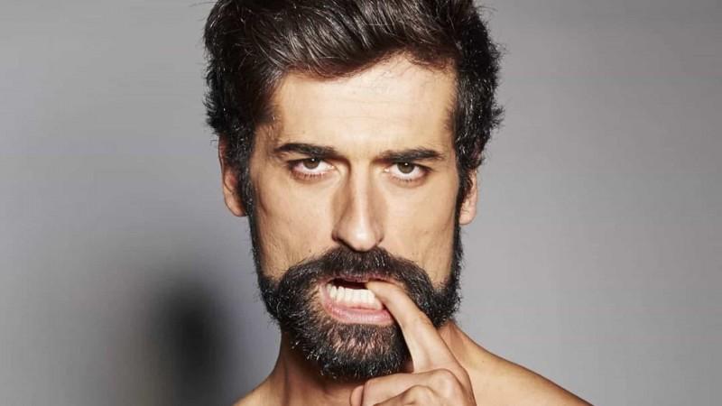 Resultado de imagem para António Raminhos traz novo  espetáculo a Braga