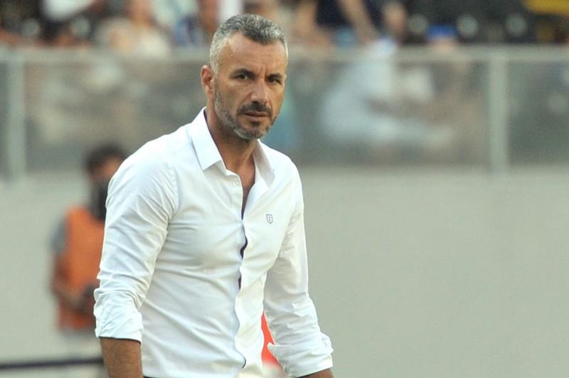 Ivo Vieira quer um Vitória SC fiel à sua imagem