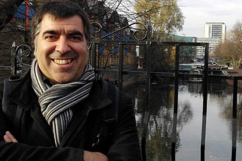 Investigador  da UMinho vence prémio Ramón Pinéiro de Ensaio