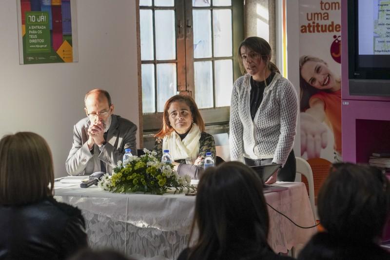 APsi-UMinho oferece resposta social de enorme importância para o território