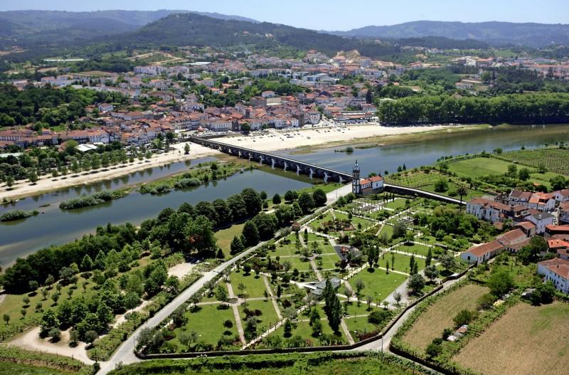 Município de Ponte de Lima encerra as contas de 2019 com saldo positivo de mais de 6 milhões de euros