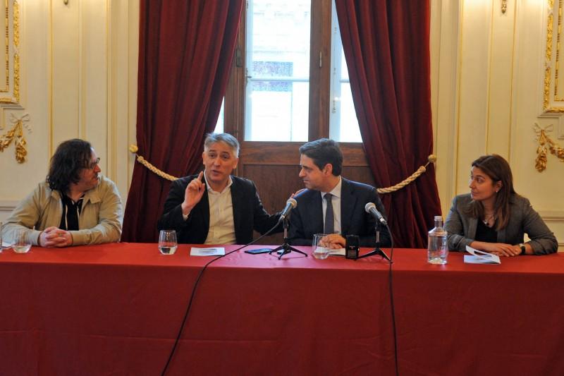 'Braga Promenade' promete mais artistas e diversidade em 2021