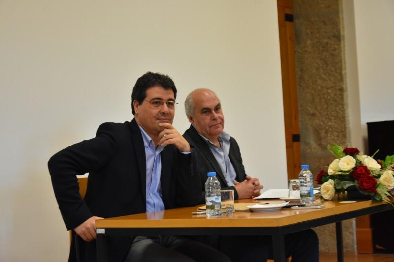 Amares: Centro de Estudos vai reeditar obra completa de Sá de Miranda