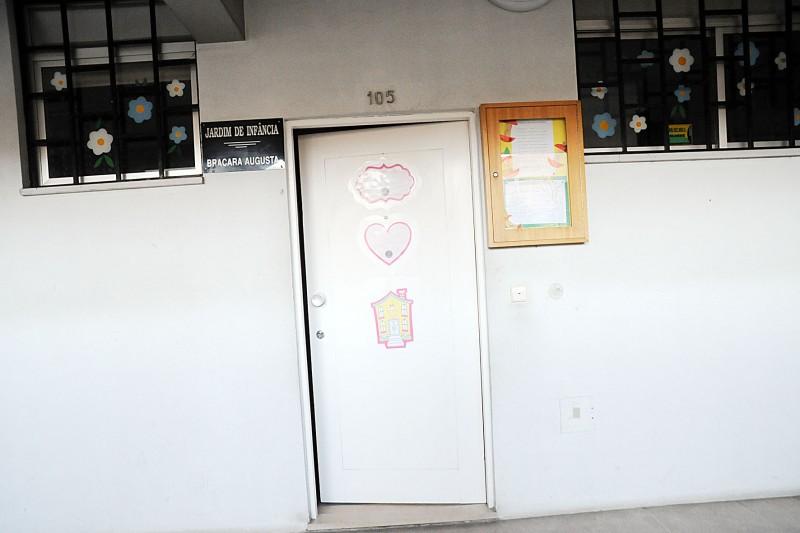 Jardim de infância 'Bracara Augusta' vai integrar novo Centro Escolar