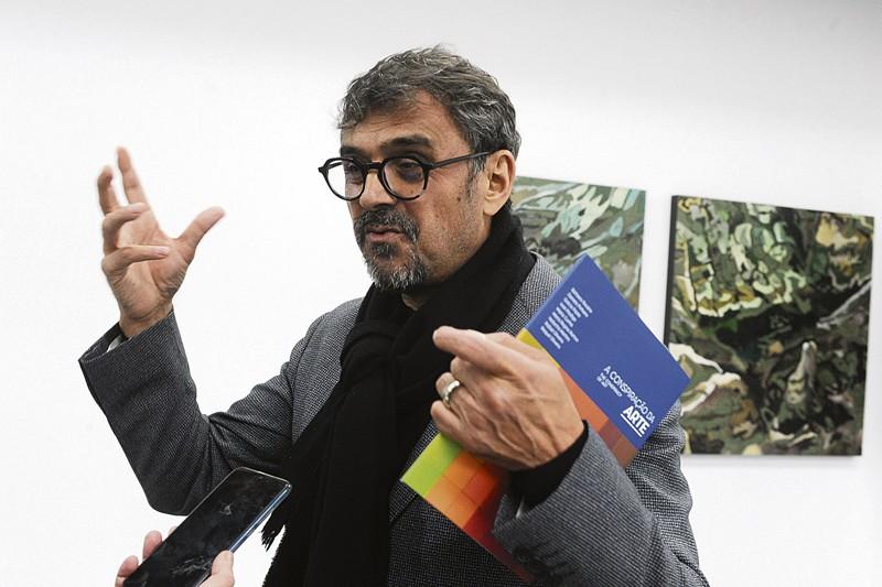Grande Prémio de Literatura dst celebra 25 anos com 25 mil euros