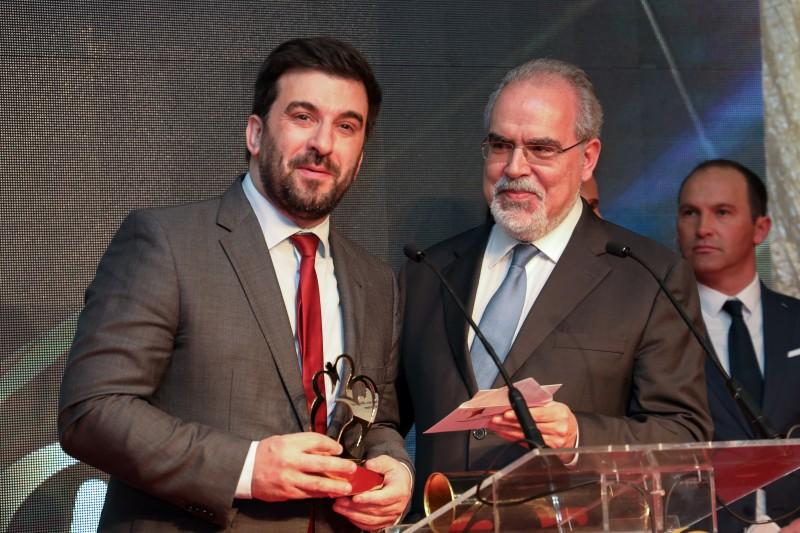 IV Gala do Desporto de Viana do Castelo destaca 240 títulos nacionais, europeus ou mundiais