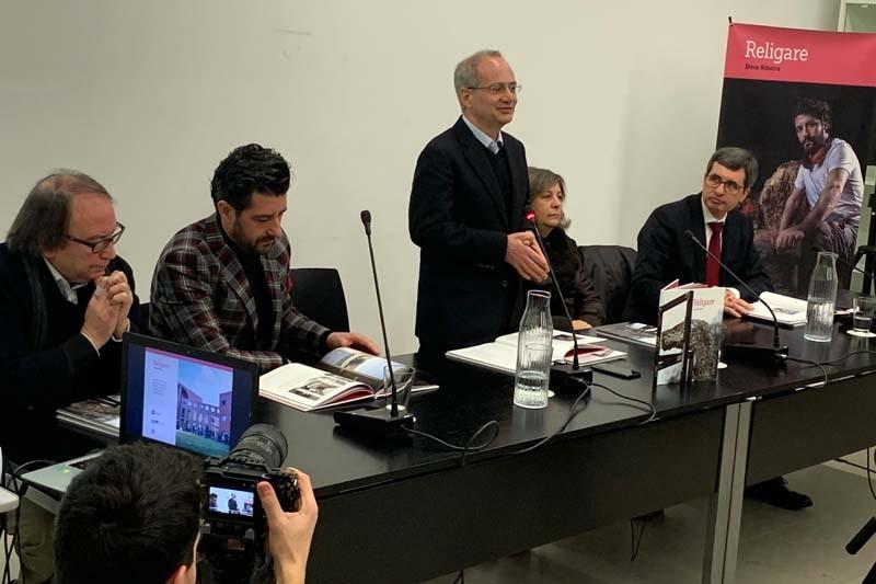 Guimarães vai ter estátua a representar Vímara Peres