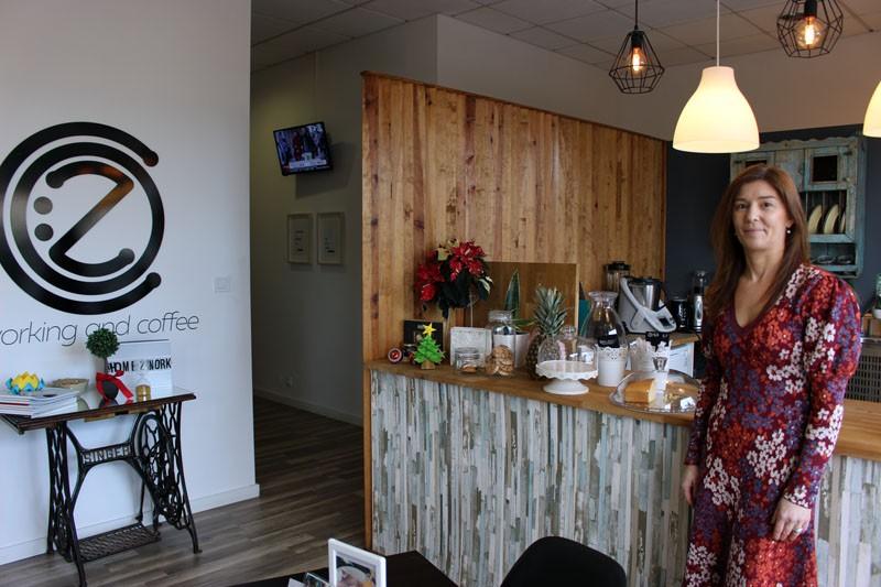 Home2Work transforma o café tradicional em destinos de conexão e inovação