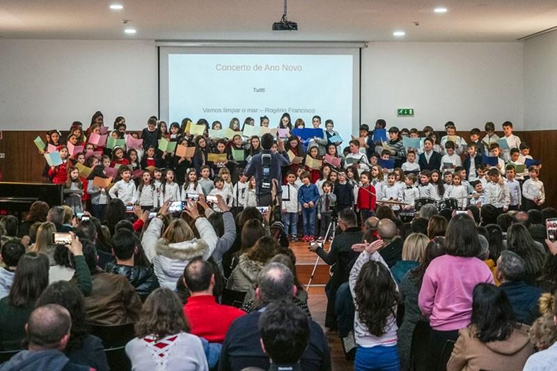'Mês do Romance' já se celebra em Vila Verde