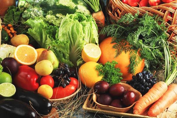 ADRIMINHO promove workshops sobre como maximizar a comercialização  dos produtos agrícolas