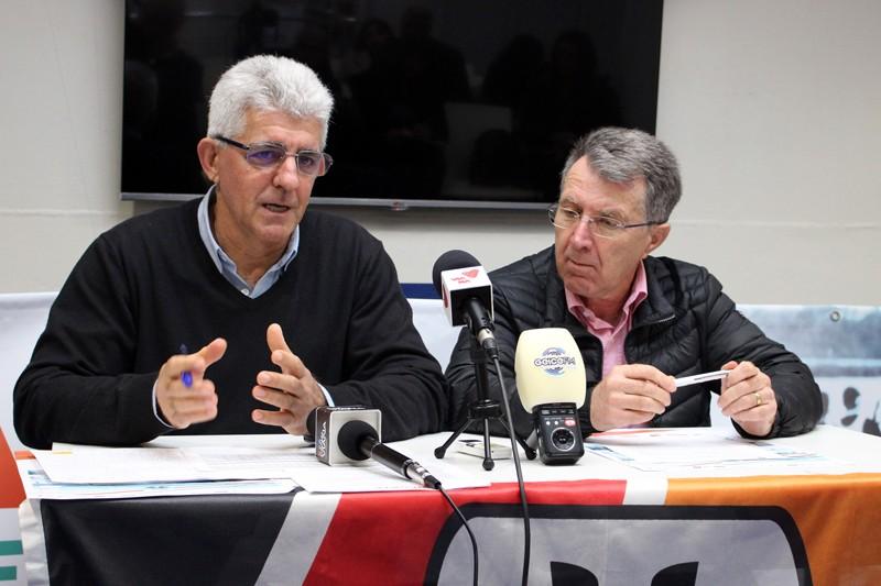 Regata Internacional anima fim de semana na foz do Lima
