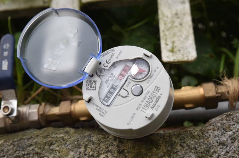 Famalicão quer reforçar adesão dos munícipes à fatura eletrónica para poupar o ambiente