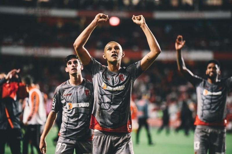 SC Braga: Depois do calvário é hora  de voltar às lides europeias