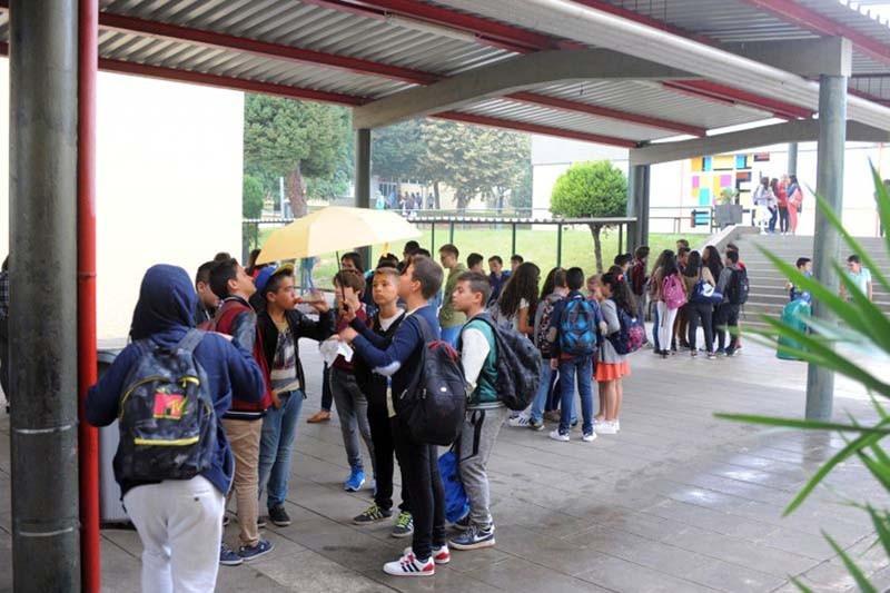 Câmara Municipal de Braga aprova projecto PISA para as Escolas